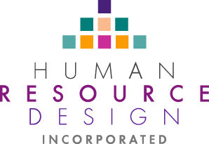 Human Resource Design